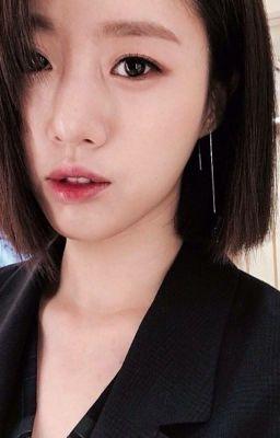 [ Jijung/Eunyeon] Bạn học, Mời ký thay- Bổn Điểu Tiên Phi