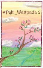 #Pąki_Wattpada 2 by Imagona