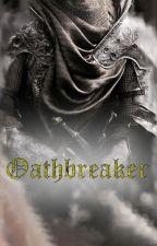 Oathbreaker [Jaime Lannister] [Game of Thrones] by Stolen-Relic