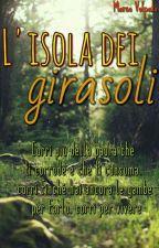 L'ISOLA DEI GIRASOLI by marcovolpato_