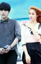 [Myungyeon] MAYBE by jinghing