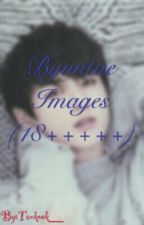 Kpop Byuntae Imagine(18++++){Close Request} by Taekook__