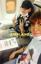 AIRPLANE » y.seok by jimineed_