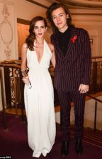 Forced to Marry Harry Styles by kitkatstyles