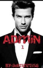Admin(1) by adminreis8