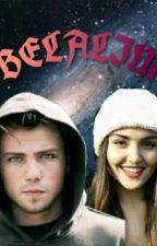 BELALIM by Uzaydakialiselin