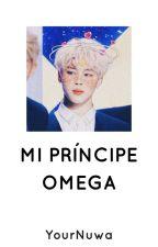 Mi Príncipe Omega [yoonmin] by YourNuwa