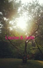 Louise & Jade by LaetitiaGaillard0