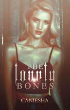 the lovely bones » payne by princessofbeI-air