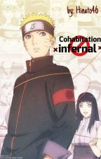 cohabitation infernal  by Hinato46