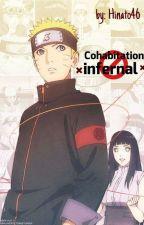 cohabitation infernal  by Hinato46