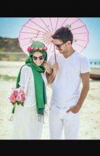 Mr and Mrs arrogance  by fancy_imaginator