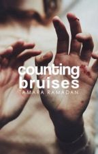 Counting Bruises by MissOfRoses