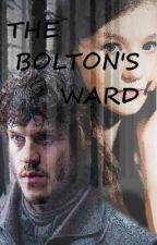 The Bolton's Ward by OurBladesAreSharppp