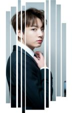 Slow Motion | Jeon Jungkook by Lattae95