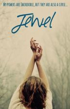 Jewel by Mandy385