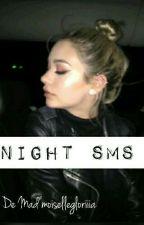 Night {Sms} by Mad_moiselleGloriiia