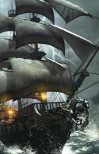 Pirates-Half literate rp- by Patch-of-Heaven