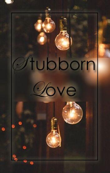 ☉Stubborn Love🌙《Omegaverse-YM》