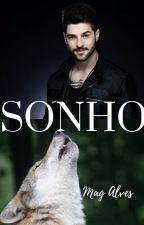 SONHO by 4CONTOSCARINHOSOS