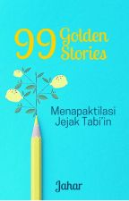 99 Golden Stories 🌟 by SkylightBooksID