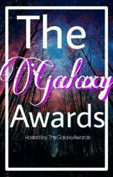 The Galaxy Awards🌌 2017(Open) by TheGalaxyAwards_143