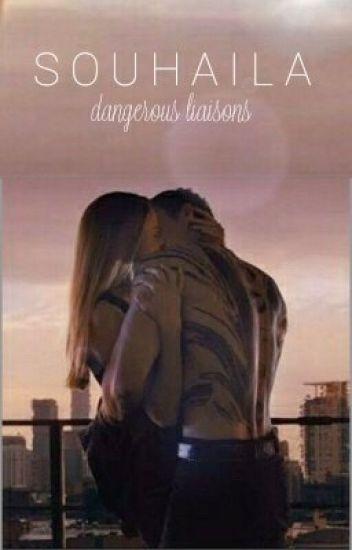 [2] Dangerous Liaisons