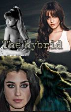 The hybrid (camren) by Faty_Fatyy