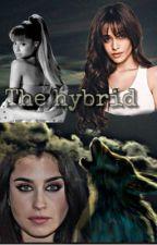 The hybrid (camren) by Faty_Fatyy