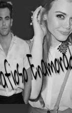 = Mafioso Enamorado = by isabelzx