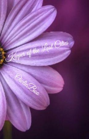 KotLC Oneshots by OwlieBoo