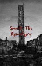 Smosh-The zombie apocalypse by edgemadness
