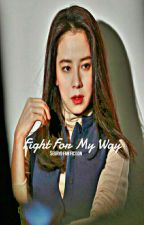 Fight For My Way [Seohyo] by infiresmongji