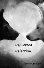 The Rejection by luv_me_plus_you