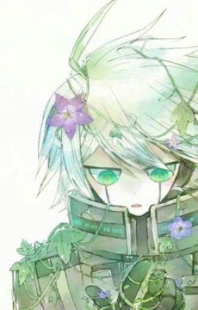 Kiibo x Depressed!Reader - Goodbye :,)  - Wattpad