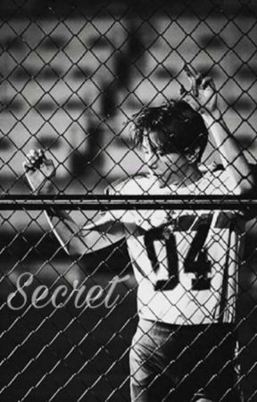 Secret by Exoxiuhanxx