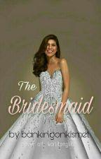 The Bridesmaid [MaiChard AU] by bankingonkismet