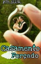 • Casamento Forçado •  by BTS_1227R