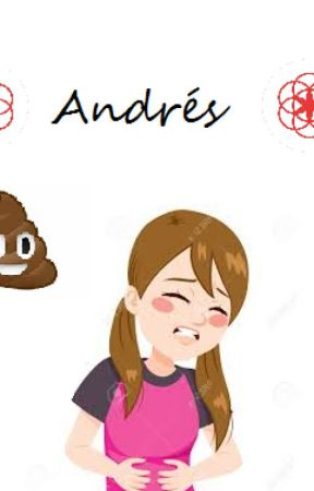 Andres by EmilyGreys23