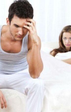 Obat Kuat Penyembuh Ejakulasi Dini dan Pria Impotensi by EjakulasiDiniPria