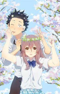 Đọc truyện Anime chế vui