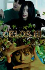 CELOS III by Nani-ssi