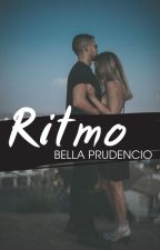 Ritmo by bellaprudencio