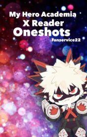 My Hero Academia x Reader Oneshots - 🌺Injury (Katsuki