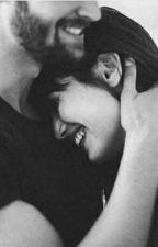 my love by NadaNody487