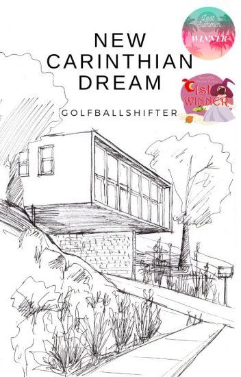New Carinthian Dream