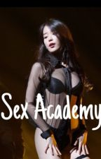 Sex Academy by JeJeMin_95