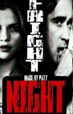 Fright Night by Paty324567