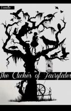 The Clichés of Fairytales by vanilla