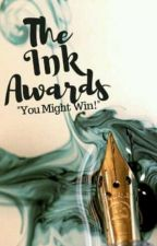 The Ink Awards 2017 [CLOSED] by inkawards
